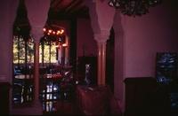 Casa Garí (00204)