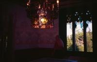 Casa Garí (00205)