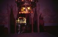 Casa Garí (00206)