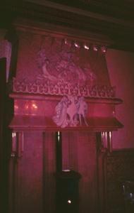 Casa Garí (00208)