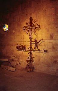 Església Parroquial de Sant Llorenç (00012)