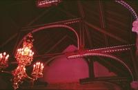 Casa Garí (00216)