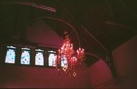 Casa Garí (00217)