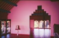 Casa Garí (00222)