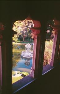 Casa Garí (00223)