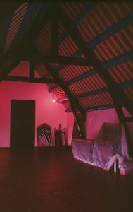 Casa Garí (00224)