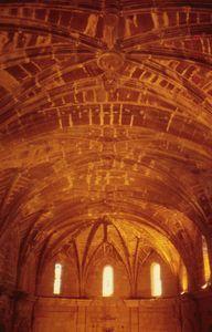 Església Parroquial de Sant Llorenç (00013)