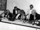 X Aniversario del Auditorio Fredric Rand Mann : Recepción