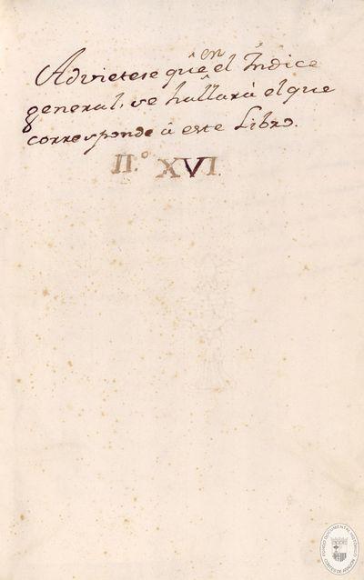 Sobre el aumento de Prest[aciones] à los Presidarios de la Plaza de Jacca [Manuscrito]
