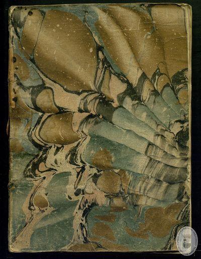 NOTICIAS genealogicas de los Excelentisimos Señores Duques de Hijar [Manuscrito]
