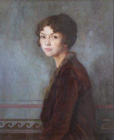Sasha Kropotkin