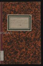 Registos Paroquiais: Reconhecimentos, 1894-1894, Graciosa / Santa Cruz / Santa Cruz da Graciosa