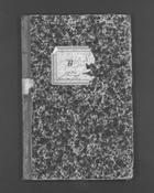 Registos Paroquiais: Baptismos, 1870-1874, São Miguel / Ribeira Grande / Conceição