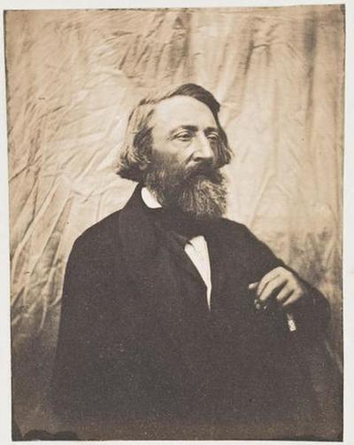 tirage photographique ; Clément Dulac
