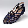 Plaice Sandals