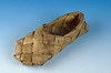 Men's Birch bark Shoe