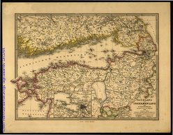 Esthland und Ingermanland oder St. Petersburg