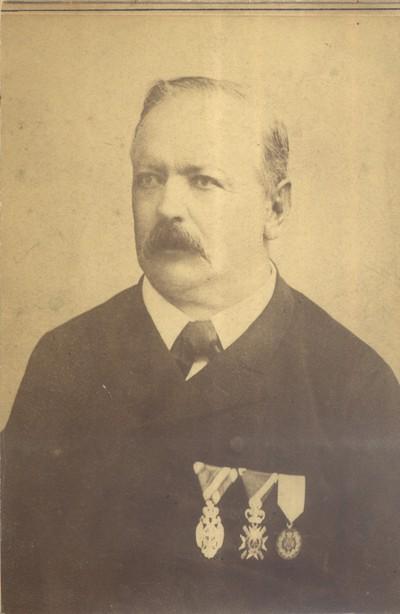 Никола Вуловић