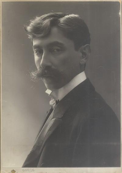Милорад Митровић