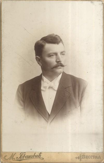 Радоје Радојловић, новинар