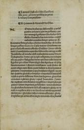 Compendium Elegantiarum Laurentii Vallae