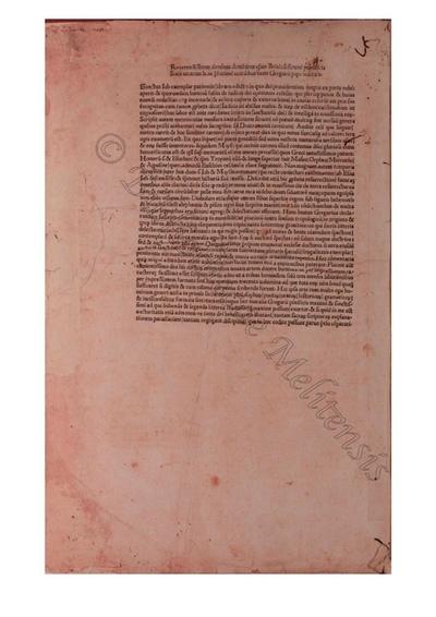 Historiarum adversos paganos Libri VII