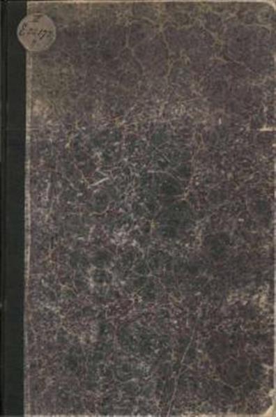 Prirodopis rudninstva ali mineralogija; v knjigo vtisnenih je 37 podob; v porabo nižjim razredom gimnazije in realke