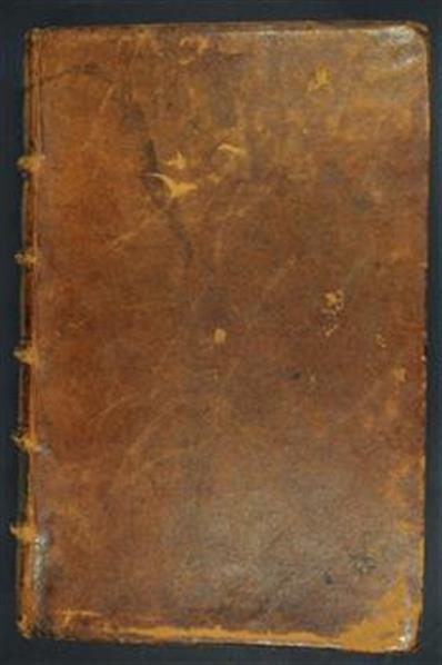 De forma claustralis disciplinae (1b–34a). Didascalicon (34a–73b); Ad Donatum (74a–78b). De habitu virginum (78b–84a). De lapsis (84a–93a). De unitate catholicae ecclesiae (93a–100b). De dominica oratione (100b–109b). De mortalitate (109b–115b). De opere et elemosinis (115b–122a). De bono patientiae (122a–128a). De zelo et livore (128a–132a). Adversus Demetrianum (132a–137b); Liber gestorum Barlaam et Josaphat (138b–233b)