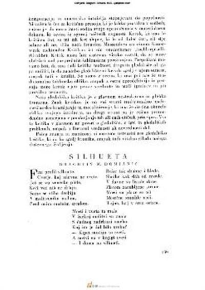 Aukcije Hr Domjanic M Dragutin Po Dragomu Kraju 1944 60kn