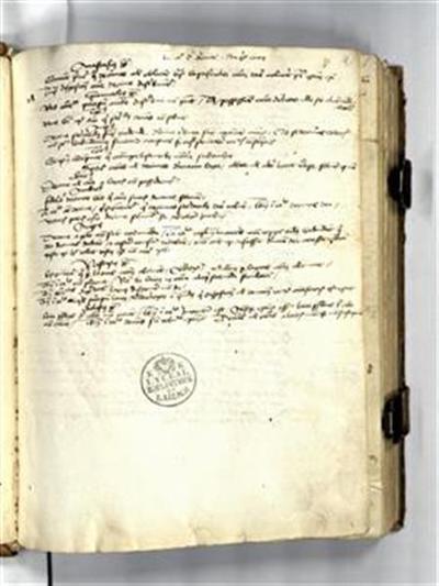 Libri sententiarum (14a–69a)