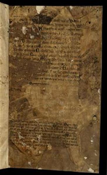 De institutis coenobiorum et de octo principalium vitiorum remediis libri XII (1b–90b). Conlationes XXIIII (90b–180b)