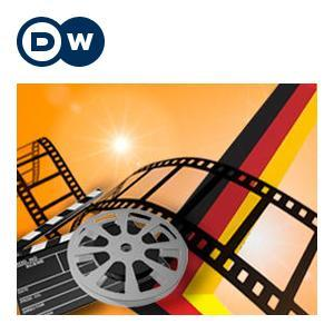 Deutsches Kino in New York