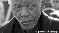 Morreu Nelson Mandela, o