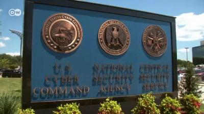 Big Brother 2.0 - спецслужбы США следят за юзерами
