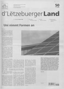 d'Lëtzebuerger Land - 2004-02-06