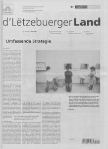 d'Lëtzebuerger Land - 2004-05-07
