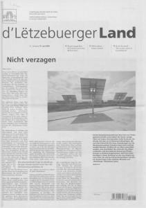d'Lëtzebuerger Land - 2005-06-10