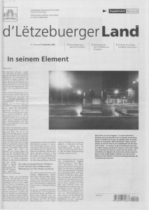d'Lëtzebuerger Land - 2005-12-09