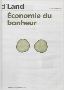 d'Lëtzebuerger Land - 2006-09-29