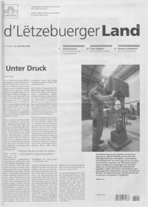 d'Lëtzebuerger Land - 2006-12-22
