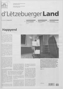 d'Lëtzebuerger Land - 2007-10-12