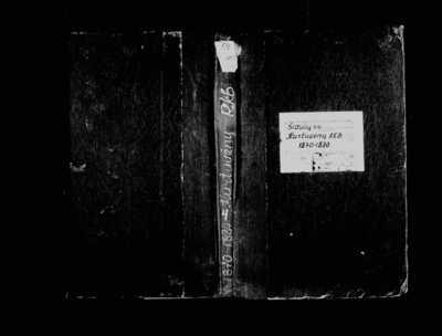 Kurtuvėnų RKB gimimo metrikų knyga. 1870--1880 m.
