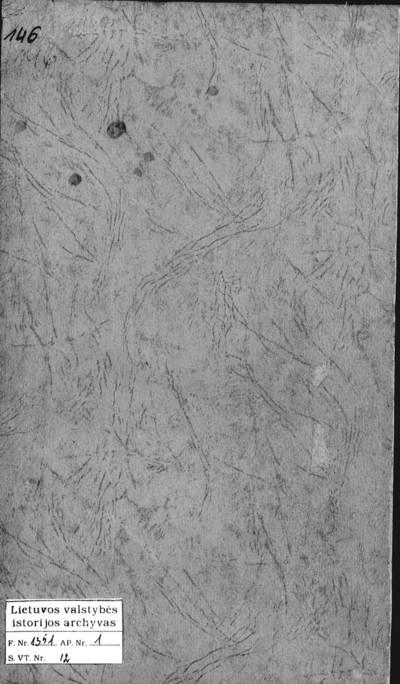 Lapių RKB santuokos metrikų knyga. 1928--1940 m.