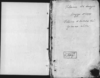 Veliuonos RKB gimimo metrikų knyga. 1875--1883 m.