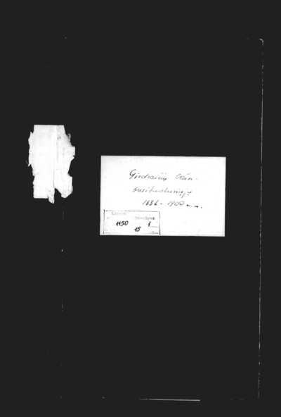 Giedraičių RKB santuokos metrikų knyga. 1886--1900 m.