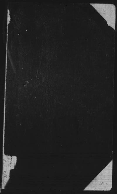 Ubiškės RKB gimimo metrikų knyga. 1806--1827 m.