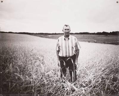 Kukutėlių kaimo žmonės. Antanas Patiejūnas. - 2002