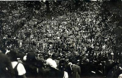 Juozas Karazija. Fotografija 21114. 1930