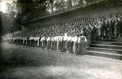 Juozas Karazija. Fotografija 21116. 1938