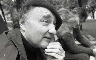 Klaipėdos dramos teatras. Rimgaudas Karvelis / Bernardas Aleknavičius. - 1983